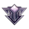 Achievement Prestige Diamond.png