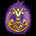 DivineUprising SlavicPantheon Icon.png