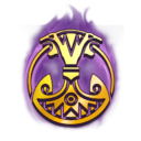 DivineUprising SlavicPantheon Icon.png