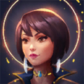 Icon Player Archon&Angel 29.png