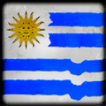 Icon Player Flag Uruguay.png