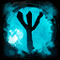 Icons Tyr A03.png