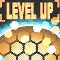 LevelUpFX MechHex.png