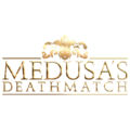 MedusasDeathmatch Logo.png