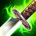 StoneCuttingSword T3.png