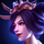 T ChangE Couple Icon.png