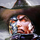 T HouYi Cyber Icon.png