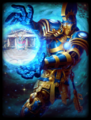 T Janus Gold Card Old.png