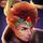 T NeZha DragonPrince Icon.png
