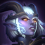 Moonlit Scout Neith