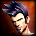 T Apollo Skin1 Icon Old.png