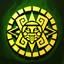 Maya Pantheon Avatar