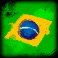Icon Player Flag Brazil.png