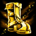 P Boots Midas.png