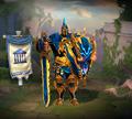 SkinShot Ares Golden Old2.png