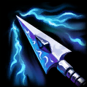 SpearoftheMagus T3.png