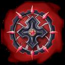 TalonsOfTyranny ZeusSkin Icon.png