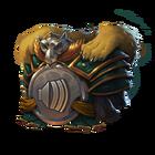 TreasureRoll BattleVoicePack.png