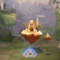 WardShot Sphinx.png