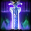 Icons Odin A04 Old.png