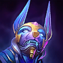 T Anubis CosmicPower Icon.png