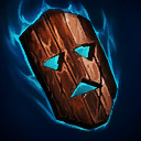 Mask T1.png