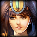 T Neith Default Icon Old2.png