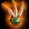 Achievement Combat Serqet Critalicious.png