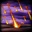 Icons Agni RainFire Old.png