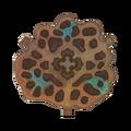 MedusasDeathmatch Minimap.png