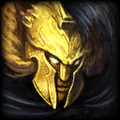 T Ares BlackGold Icon Old.png