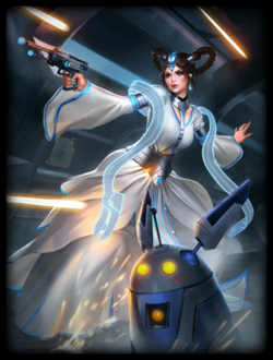 T ChangeE SpacePrin Card.png