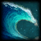 Icons Poseidon A01 Old.png