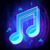 MusicTheme MostWanted.png