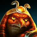 Ra RedSkin Icon.png