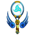 SOS2016 GetServed Icon.png