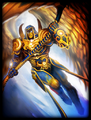 T Thanatos Gold Card Old.png