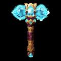 DivineUprising VioletLordThor Icon.png