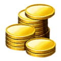 Icon Currency Dungeon Gold.png