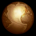 Icon Player Globe 01.png