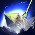 Icon Player Odyssey EpicSWC 10.png