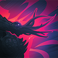 Icons Cthulhu A01.png