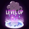 LevelUp CutesyPalooza.png