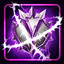 ShieldofThorns UpgradedRelic.png