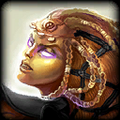 T Kali BlackGold Icon Old.png