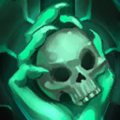 Icon Frame FinalBoss.png