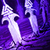 Icons Odin A04 Old2.png