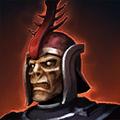 NPC ClashEGYPT Portrait Brute Chaos.png