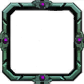 Relic Icon Border.png