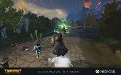 Xbox closedbeta zeus.jpg